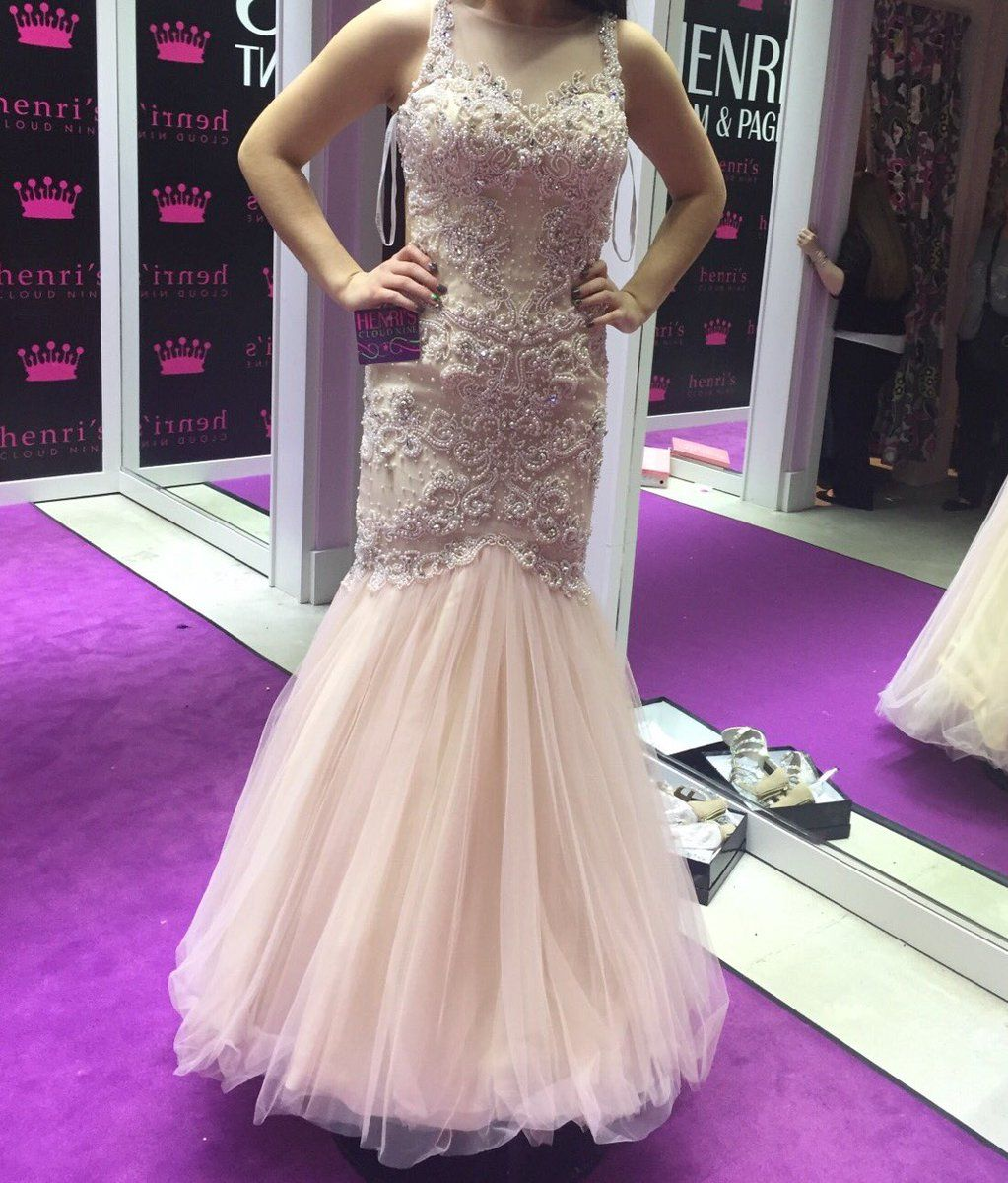 Fashion prom dresses prom dress coc prom dress prom and gowns