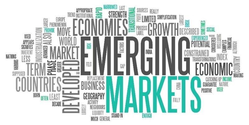 Emergingmarkets rebound hasnt convinced everyone