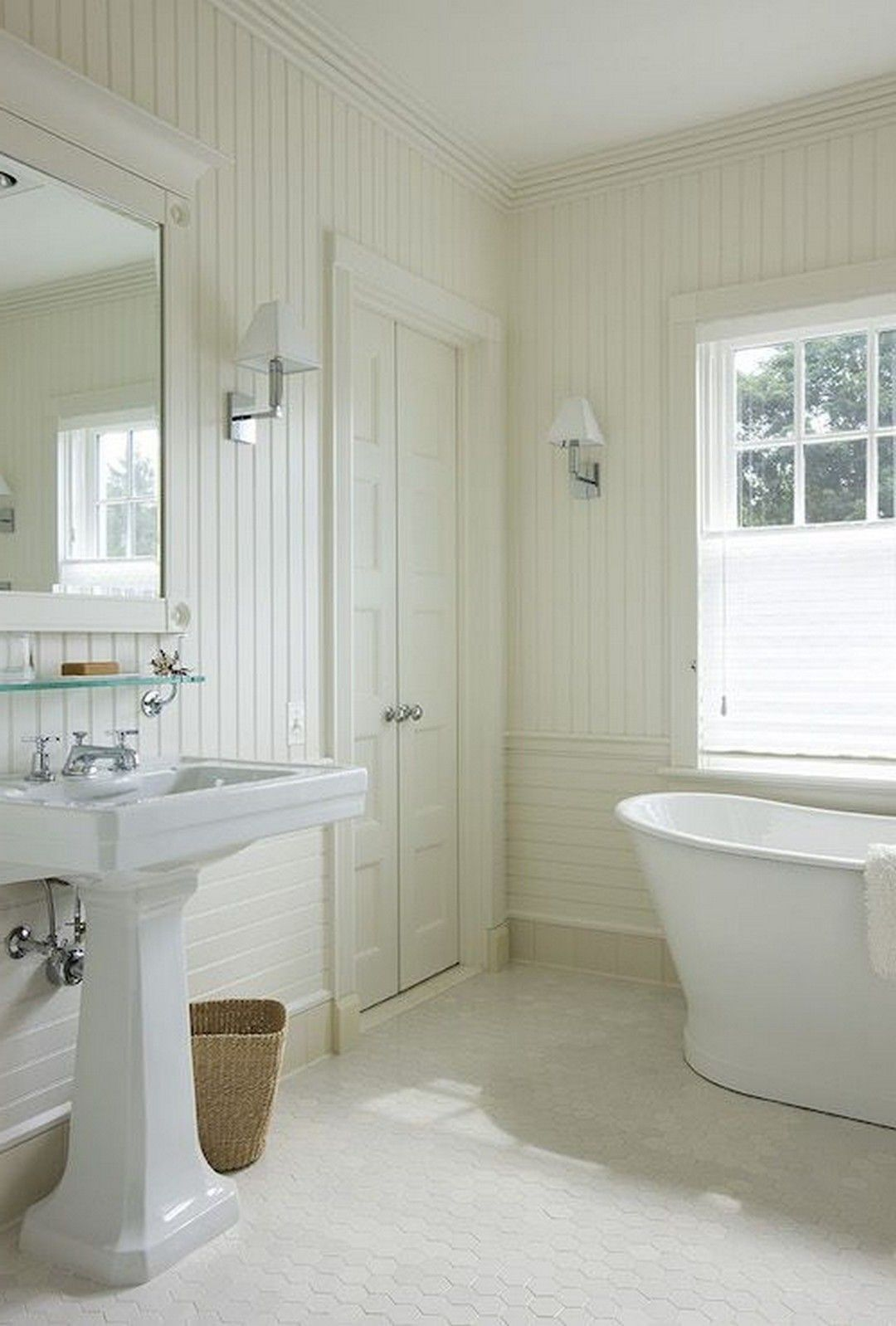 30 Most Por Small Bathroom Remodel On A Budget Tags Decorating Ideas Simple Designs Photo Gallery