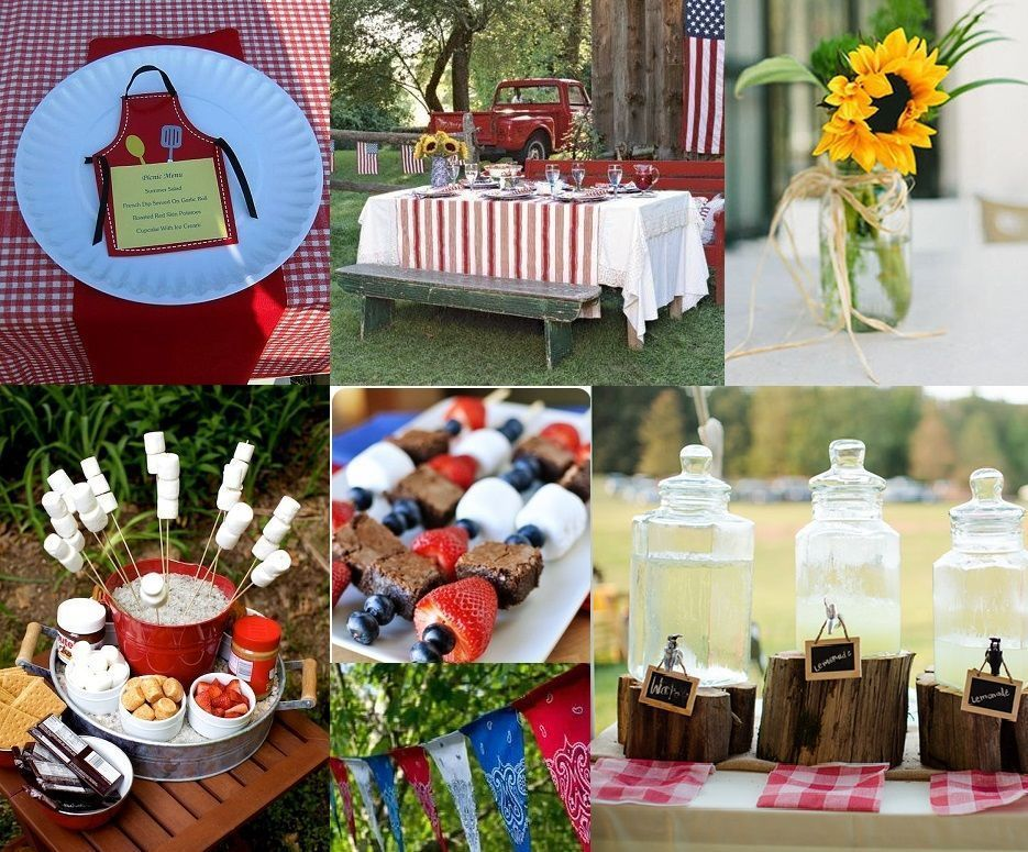 backyard bbq wedding reception labor day ideas | Labor Day Party Inspiration #labordayfoodideas backyard bbq wedding reception labor day ideas | Labor Day Party Inspiration #labordayfoodideas backyard bbq wedding reception labor day ideas | Labor Day Party Inspiration #labordayfoodideas backyard bbq wedding reception labor day ideas | Labor Day Party Inspiration #labordayfoodideas backyard bbq wedding reception labor day ideas | Labor Day Party Inspiration #labordayfoodideas backyard bbq wedding #labordayfoodideas