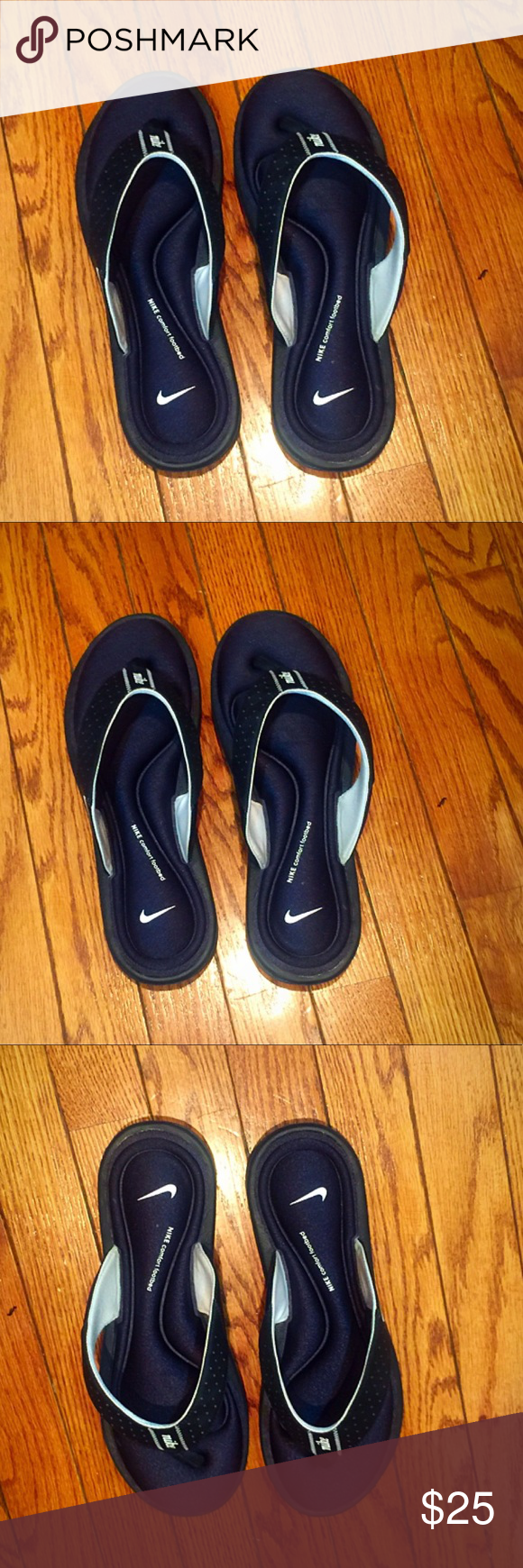 sold comfort ecomm la shoes shop of our footbed collection product nike boutique comforter copy flip revente flop
