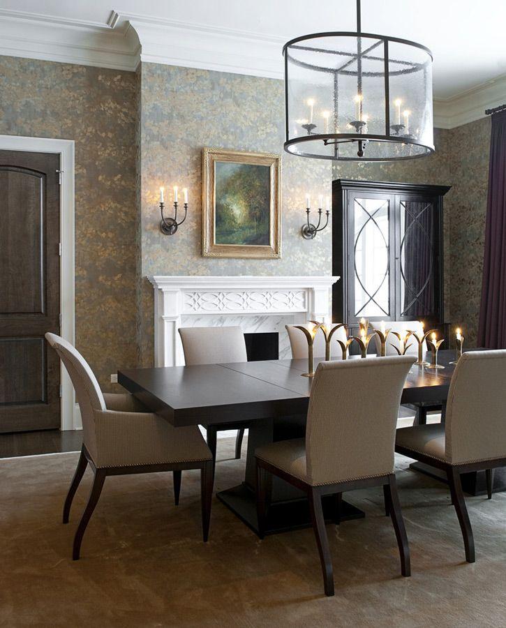 sala-de-jantar-decorada (68)