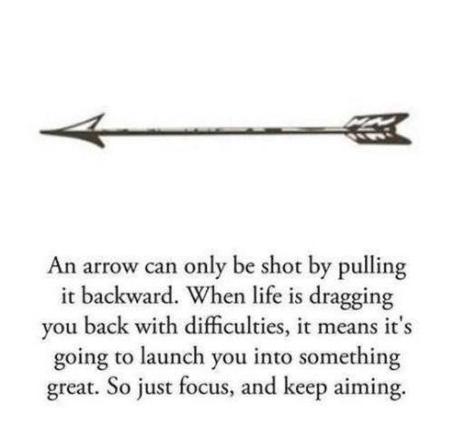 Arrow Quotes The Arrow #quote Inspire Me  Pinterest  Arrow Quote Wise Words .