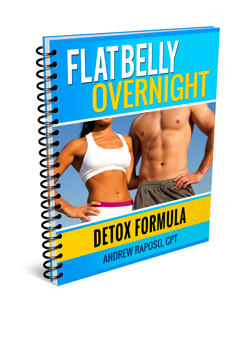 Flat Belly Overnight >> Main Download Page Flat Belly Overnight Exercise Flat