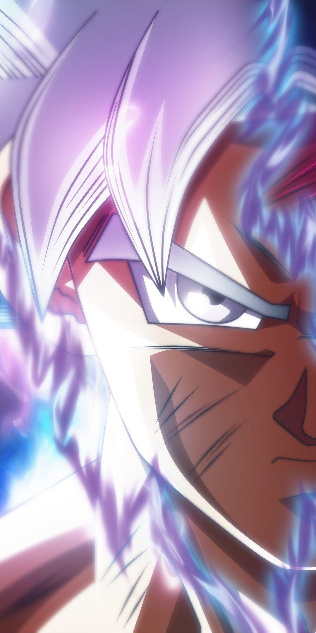 Pin By Daniela Escate On Son Goku Anime Dragon Ball Super Dragon Ball Wallpapers Dragon Ball Artwork