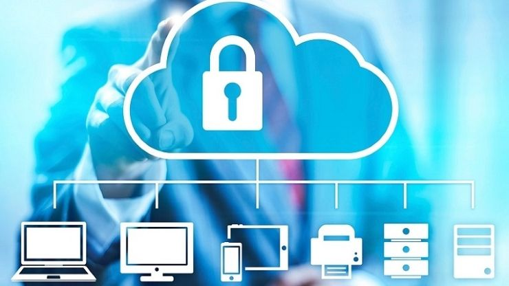 We Asked Experts What Would Happen If Everything Were Encrypted Cloud Infrastructure Cloud Services Benefits Of Cloud Computing
