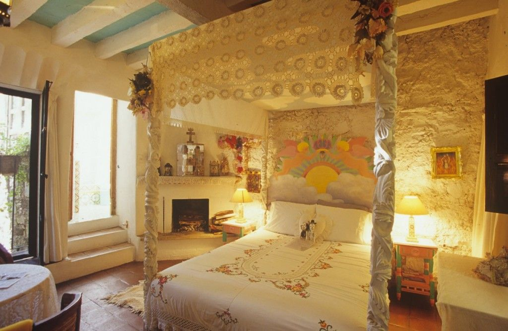 Ideas For Bedroom Romantic Married Couples Nice Inspiration