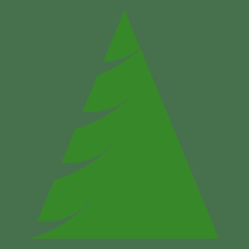 Green Pine Tree Icon Ad Ad Affiliate Pine Tree Icon Green Tree Icon Pine Tree Icon