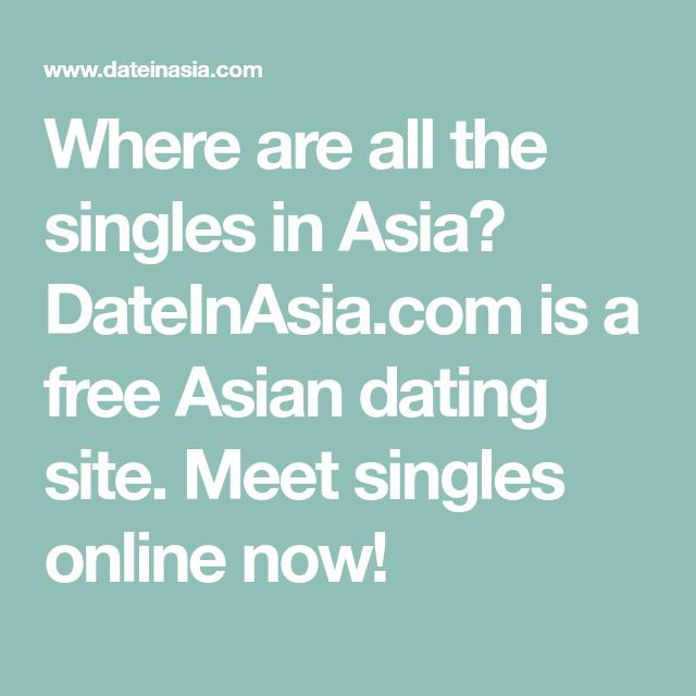 Rekenen 1ste leerjaar online dating