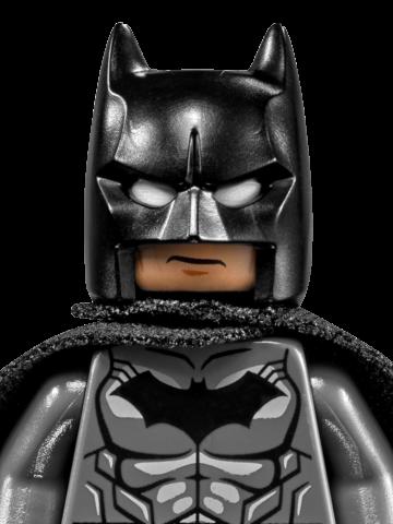 Toy Batman Icon Png Clipart Image Clipart Best Art Wall Kids Batman Lego Batman