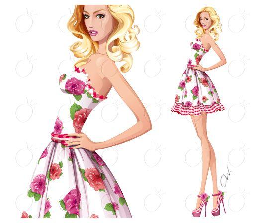 http://www.olgaweber.net/images/fashion_illustration_04_olga_weber.jpg