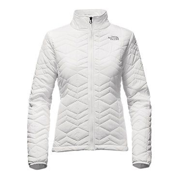 c8e57be5c07a The North Face Women s Bombay Jacket