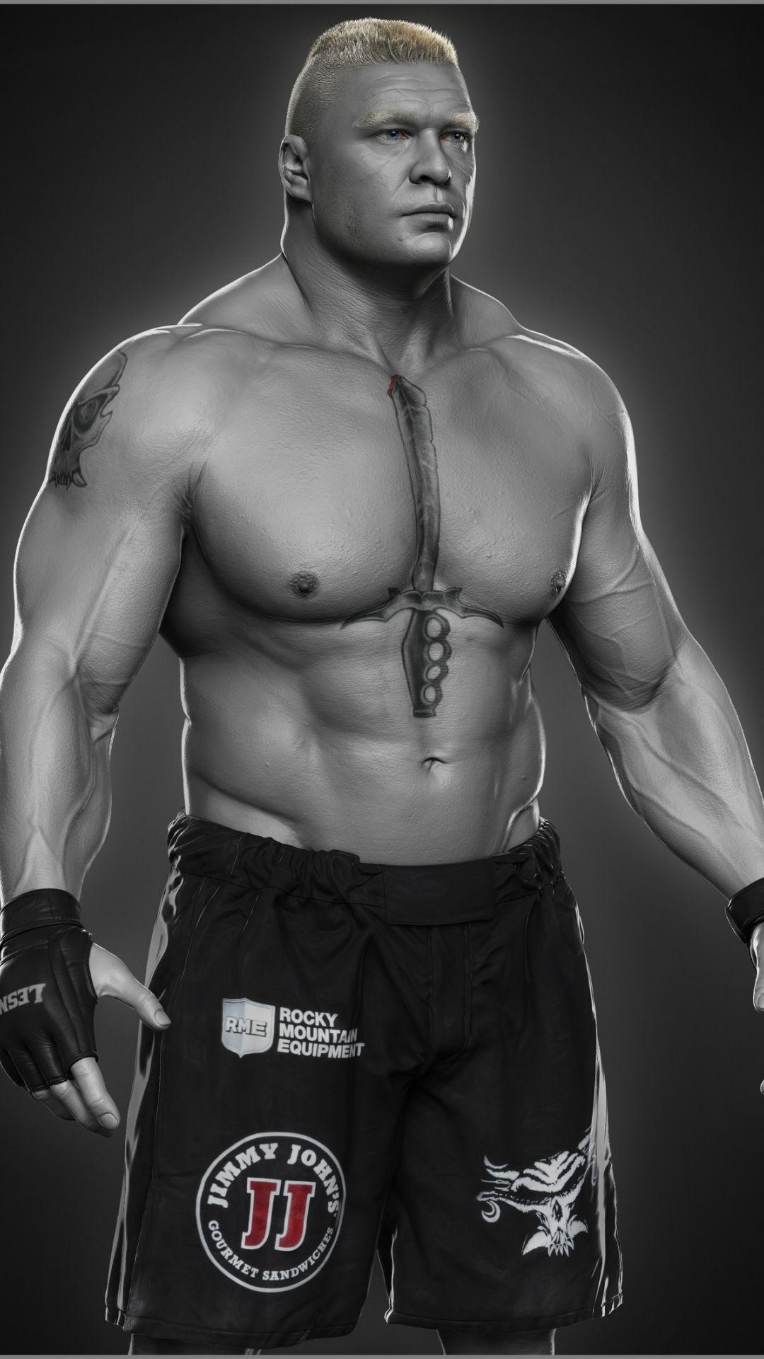 Brock Lesnar Wwe Wallpaper Android In 2020 Brock Lesnar Brock Lesnar Wwe Wwe Wallpapers