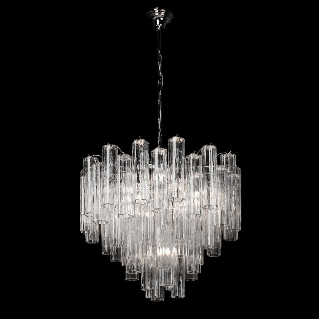 Murano vintage chandelier crono for sale murano lighting murano vintage chandelier crono for sale aloadofball Gallery