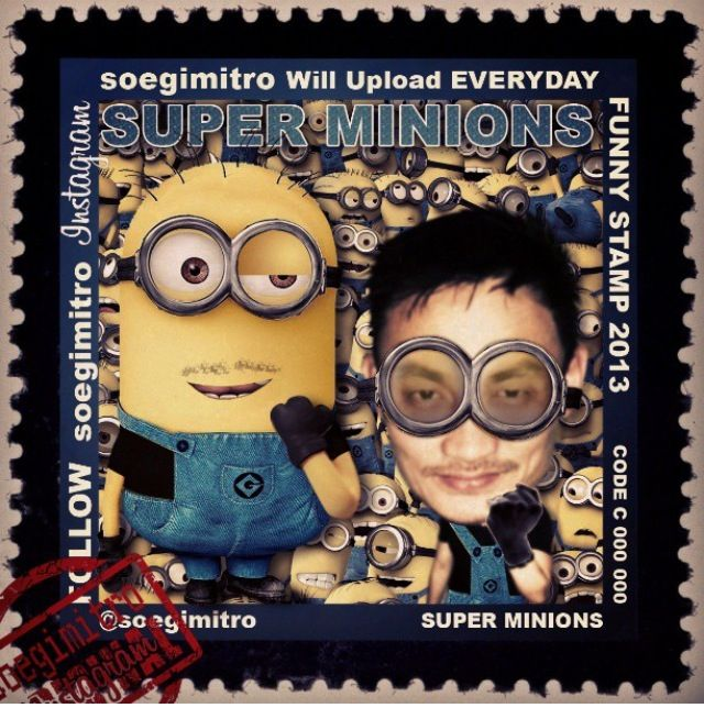 Funny minion quotes image by janice silva on so true