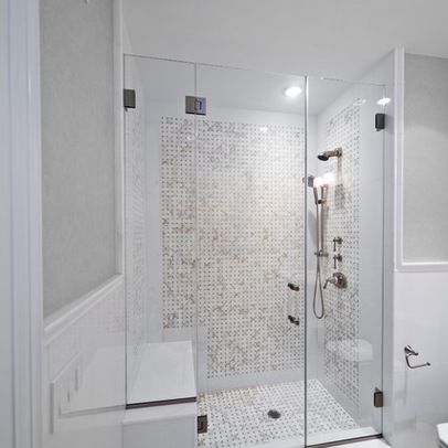 frameless shower door cost estimator design pinterest