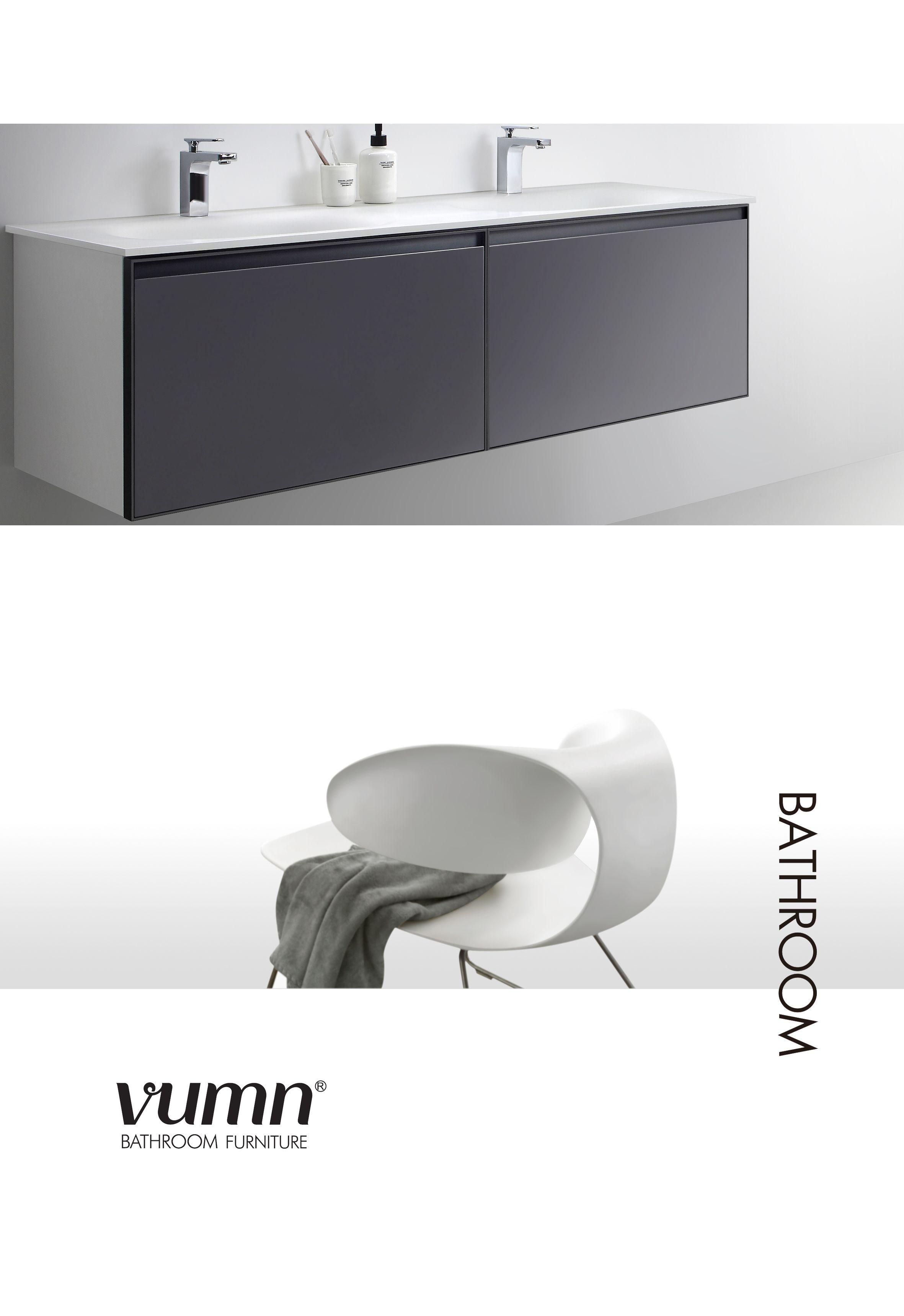 Modern Matt Grey Bathroom Cabinets Tags Apartment Living Room Decorating Ideas On A Budget Furniture Www Vumn Cc