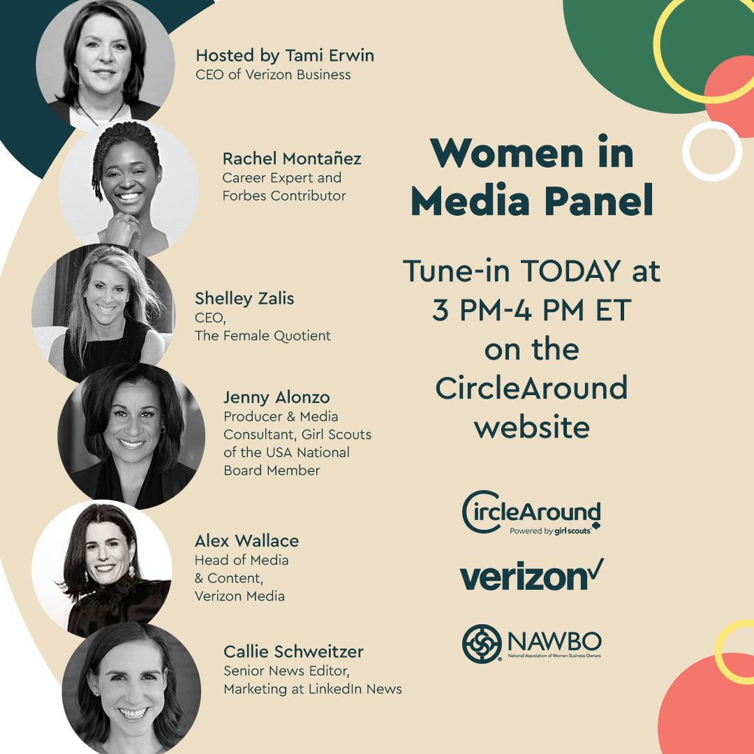 Pin On Women In Business