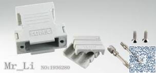 $21.33 (Buy here: https://alitems.com/g/1e8d114494ebda23ff8b16525dc3e8/?i=5&ulp=https%3A%2F%2Fwww.aliexpress.com%2Fitem%2F165X18169X-D-Sub-Backshells-DSUB-PLST-HD-F-3W3-COMB-CONN-AWG-Mr-Li%2F32567657279.html ) 165X18169X[D-Sub Backshells DSUB PLST HD F.3W3 COMB CONN/AWG Mr_Li for just $21.33