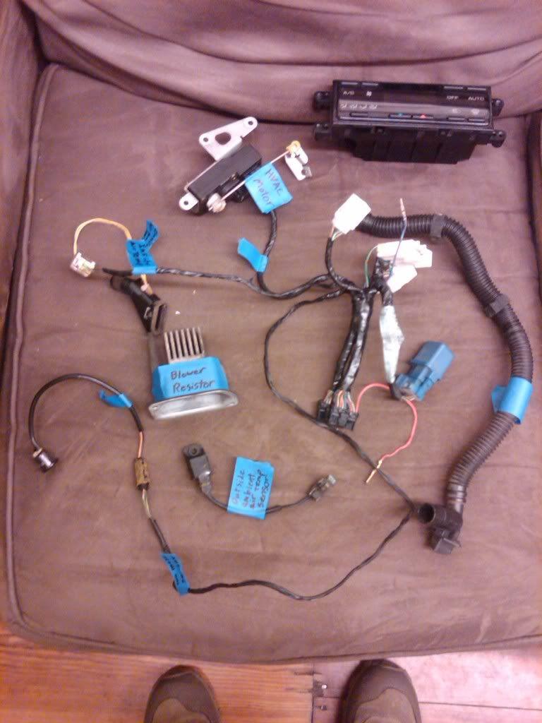 d7d4b496c056c611b415ca1c39094900 s13 dcc wiring diagram efcaviation com s13 dcc wiring diagram at n-0.co