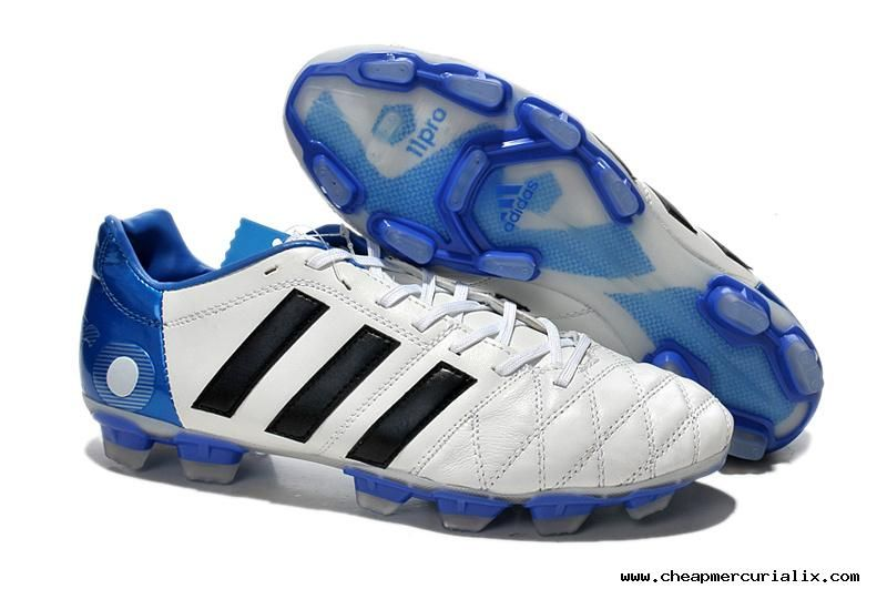 newest 99875 685f9 ... spain 2013 white blue 2014 world cup adidas adipure 11pro trx fg cleats  football boots e40af