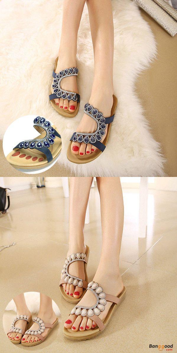 Women Shoes | Shoes, Sandals, Women's shoes sandals