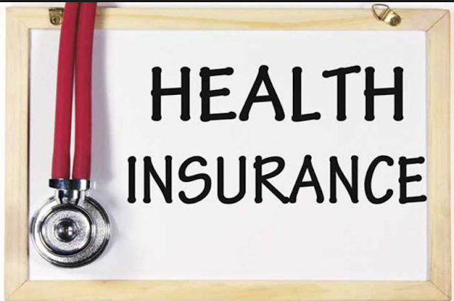Pin by Insurance Plan on http://www ...