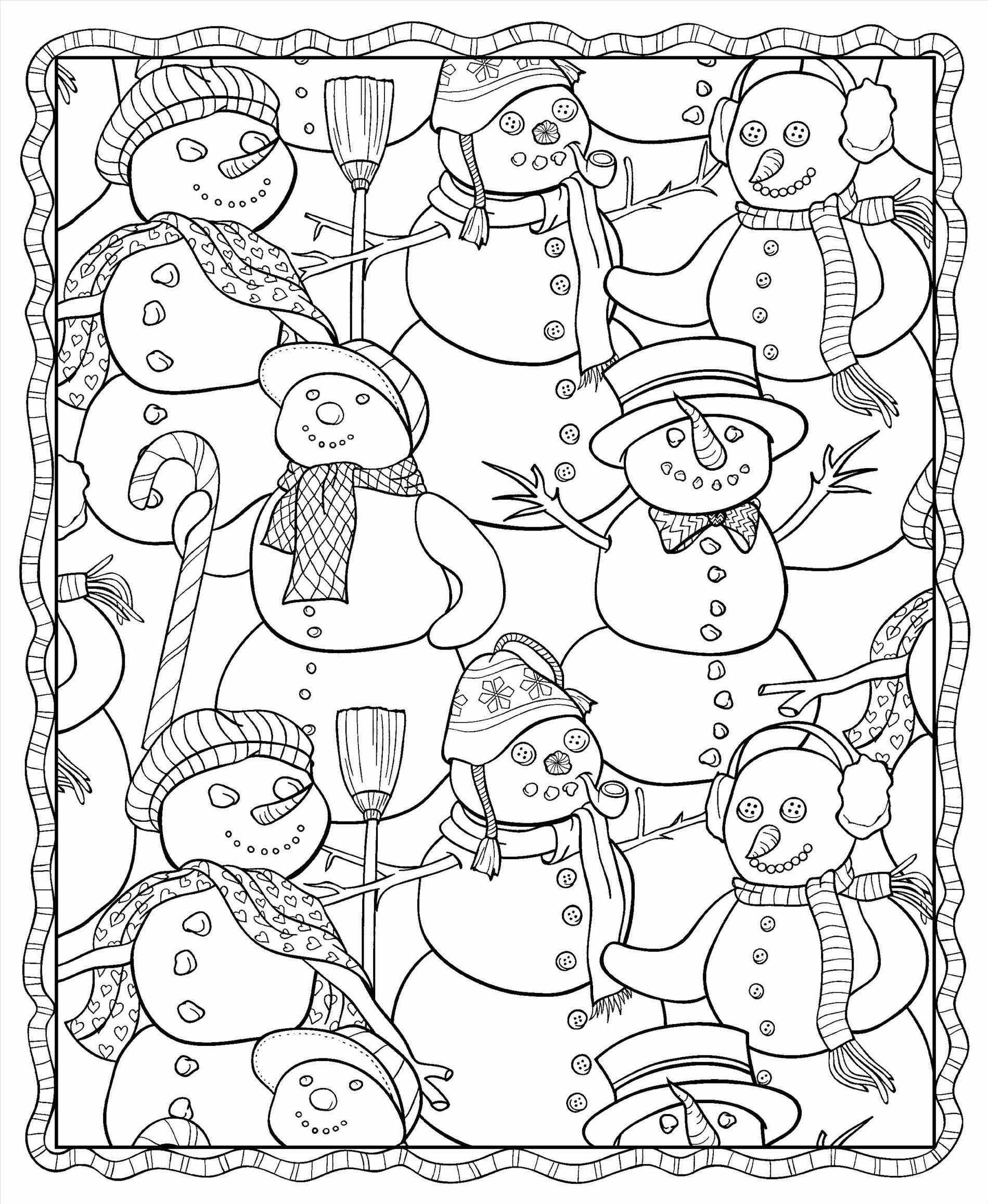 Coloring Holiday Coloring Pages Fr and Free Page Holiday Coloring ...
