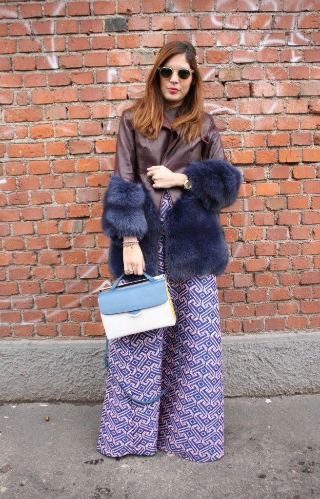 best-of-milan-street-style-milan-fashion-week-aw14-_ (4)