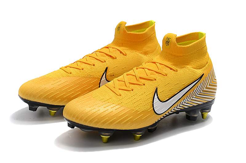 huge discount 8aebc 0cfd2 Nike Mercurial Superfly VI Elite SG-PRO Boots | Boots ...