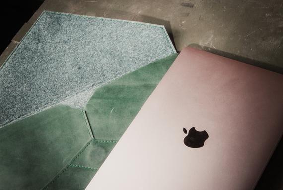Macbook pro 15 case,Macbook pro case,Macbook 12 inch case,New macbook