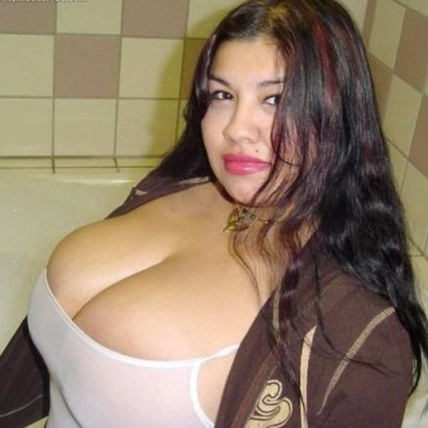 Bbw and admirers personals