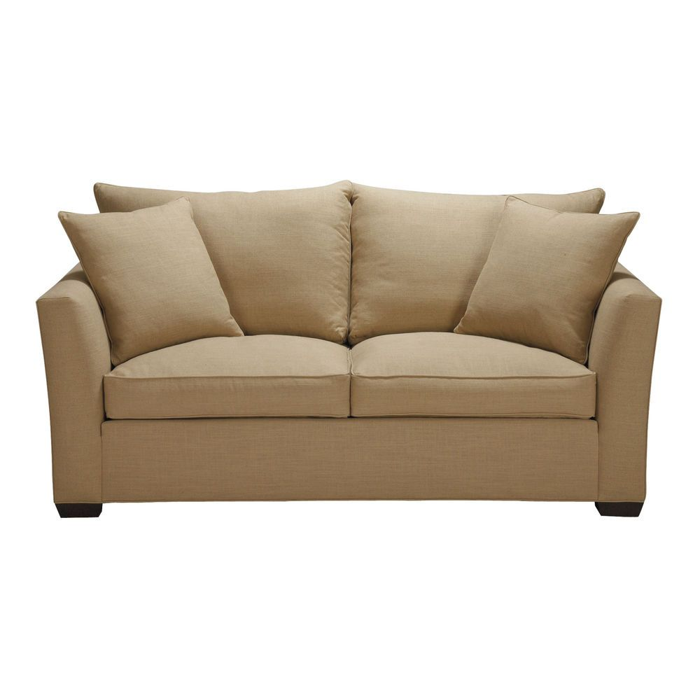 Sofa Outlet Cheshire Cheshire Shelter Arm Sofas Ethan Allen Us Things To Buy