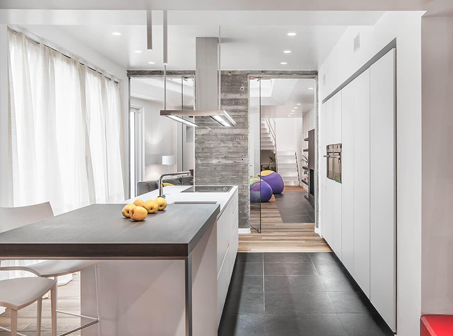 Küche k design wohnideen interior design einrichtungsideen u bilder