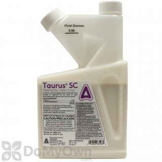 Taurus Sc Termiticide In 2020 Termite Treatment Termite Control Termite Spray