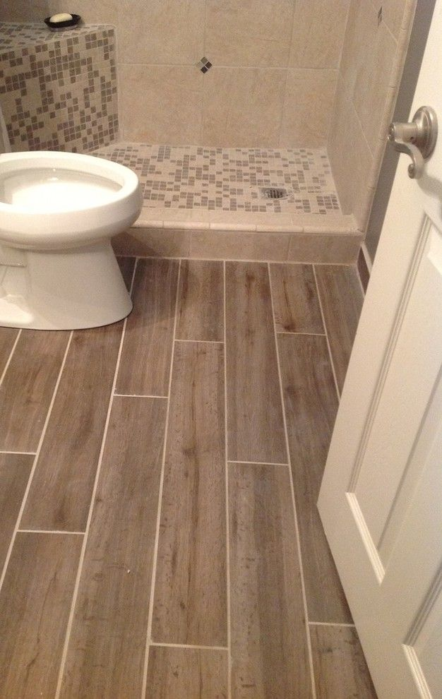 awe inspiring ceramic tile wood grain with interior wall tile next to tileu2026