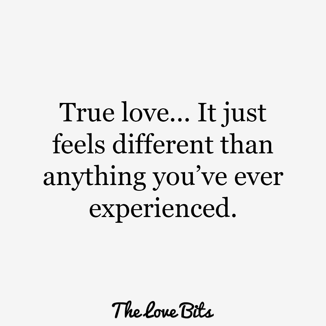 Lovememe True Love Quotes Boyfriend Quotes Funny Love Quotes