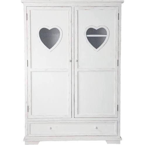 armoire enfant maison du monde