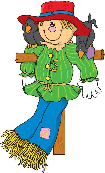 scarecrow u203f funny images pinterest scarecrows and clip art rh pinterest com scarecrow clipart black and white scarecrow clipart images