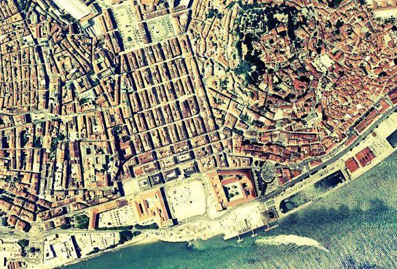 Baixa Pombalina