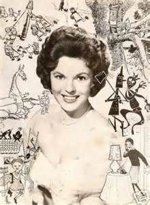 Shirley Temple Storybook Theater - - Yahoo Image Search Results