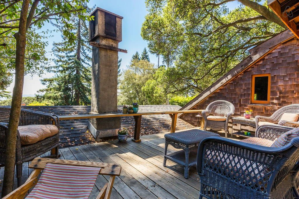 Https Www Airbnb Rooms 1263713 Cottage Tiny