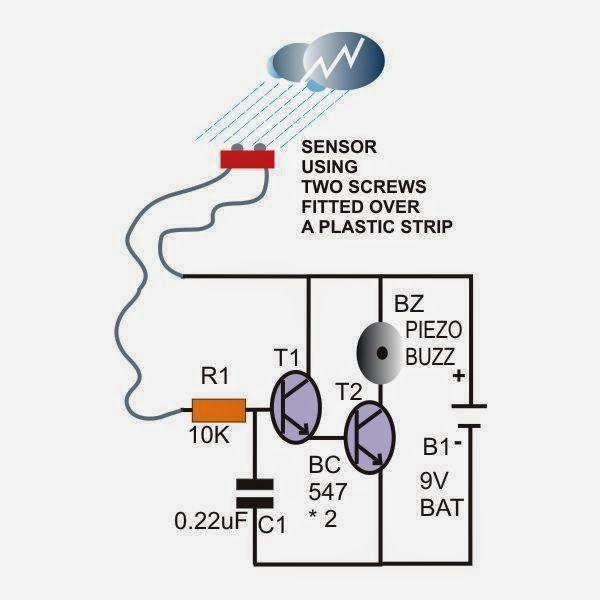 pin tillagd av just for fun p u00e5 electrical ideas pinterest Servo Tester Circuit Battery Tester Circuit