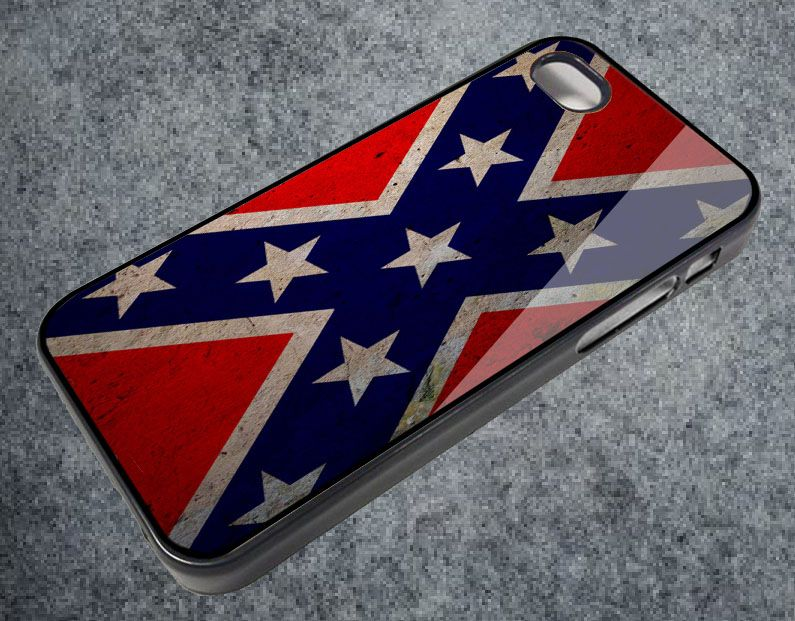 Pin By Annica Wilson On Cases Iphone Cell Phone Cases Country Phone Cases Phone Case Accessories