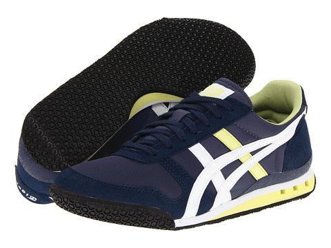 100% authentic 32316 0e2f2 official store asics onitsuka tiger ultimate 81 41e90 d88e6