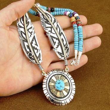 American Indian Jewelry for Sale Online Indian Jewelry American