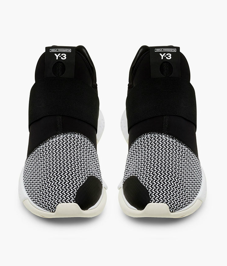 zapatillas anchas adidas
