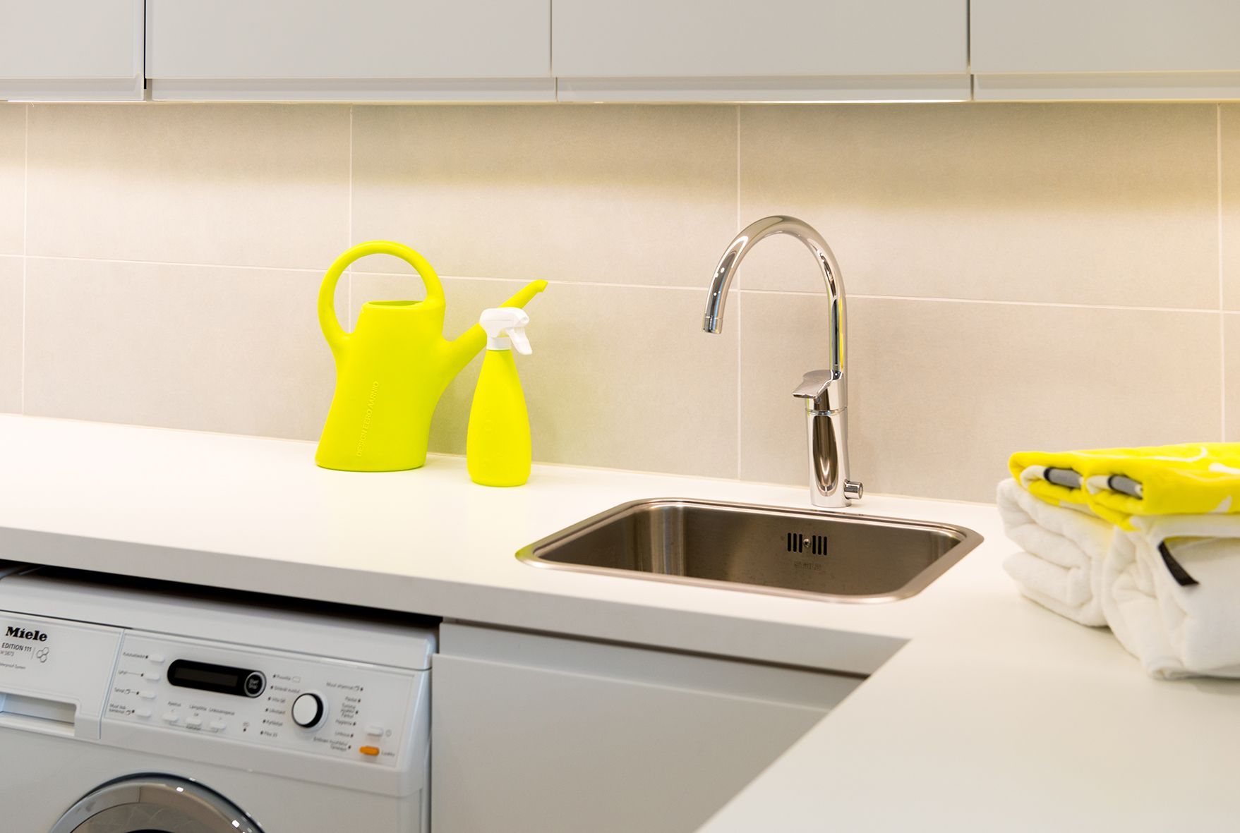 Home | Kitchen faucets, Dishwashers and Tap