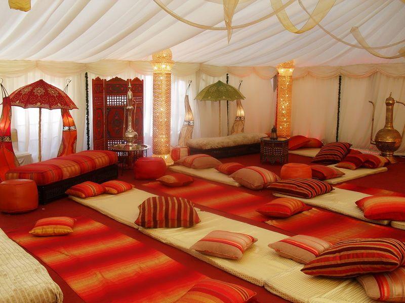 Indian Room Decoration Inspiration Arkitektur Sängkläder Hem Dekoration Traditionell Inredning