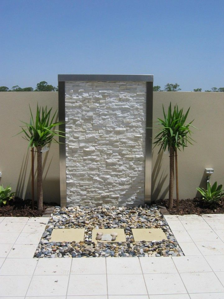 Aquafalls Wall Water Features Water Feature Wall Water Wall